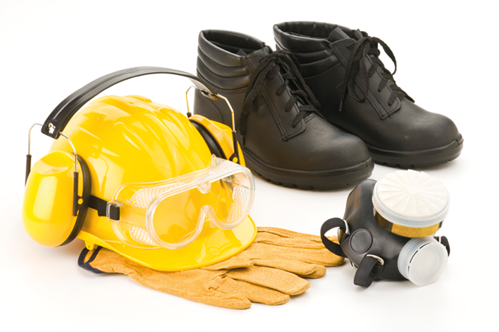 personal-protective-equipment-self-builder