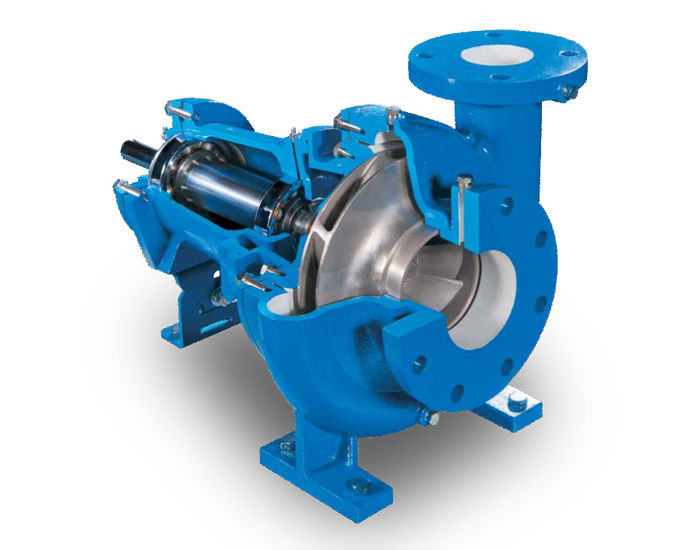 single-stage-end-suction-centrifugal-pumps-30034-2630093