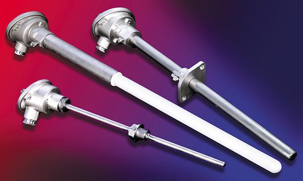 Heat Measuring Instruments : Swift oilfield supply